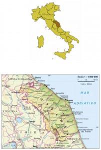 Marken_Landkarte