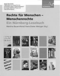 Menschenrechtsbuch