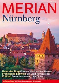 Merianheft_Nuernberg