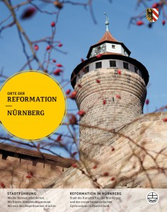 Orte_Reformation_Cover