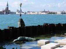 Partisanin_Venedig_web