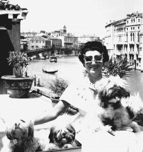 Peggy_Hunde_Canal_Grande