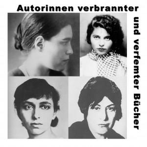 Cover_Autorinnen