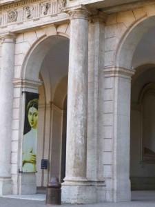 Rom_Palazzo_Barberini