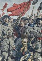 Dieses Bild hat ein leeres Alt-Attribut. Der Dateiname ist minenarbeiterstreik-1906-ausschnitt.jpg__200x200_q85_subsampling-2.jpg